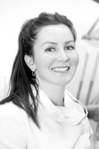 Melissa - Tandartspraktijk Zeist (2)